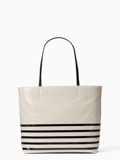 4e66e763a 52 melhores imagens de Bolsas em 2019   Bags, Real leather e Victoria