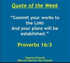 Quote of the Week (Jan-5-2014):