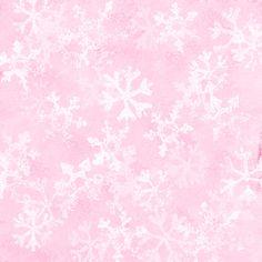 scrapbook paper Digital Scrapbook Paper, Printable Scrapbook Paper, Snowflake Background, Christmas Background, Paper Background, Scrapbook Patterns, Scrapbook Designs, Paper Snowflakes, Pink Paper