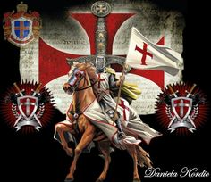Masonic Knights Templar                                                                                                                                                                                 Mais