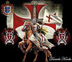 Masonic Knights Templar                                                                                                                                                                                 Mais
