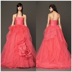 Aliexpress.com : Buy Romantic Fashion Plus Size Real Sample Sexy Strapless Off the Shoulder Appliques Women Wedding Dresses Gown Vestido De Noiva from Reliable Wedding Dresses suppliers on Dresses Boutique