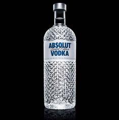 Resultados de la Búsqueda de imágenes de Google de http://hombresfabulosos.com/wp-content/uploads/2011/08/absolut-glimmer-vodka1.jpg