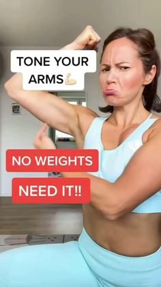 Gym Workout For Beginners, Gym Workout Tips, Fitness Workout For Women, Easy Workouts, Fitness Diet, Workout Videos, Fitness Motivation, Health Fitness, Core Workout Challenge