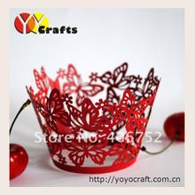 butterfly - search result, Jinan Yoyo Art And Crafts Co., Ltd.