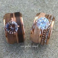 Diamond Jewelry, Gold Jewelry, Jewelry Rings, Jewelry Watches, Jewelry Accessories, Jewelry Closet, Big Rings, Pretty Rings, Western Jewelry