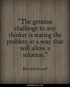 Bertrand Russell Quotes | http://noblequotes.com/