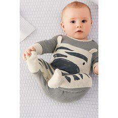 Vêtements bébé fille 0 à 36 mois - 3Suisses