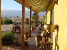 MillDuck - Strawbale Bed & Breakfast Gazebo, Pergola, Bed And Breakfast, Outdoor Structures, Kiosk, Pavilion, Outdoor Pergola, Cabana