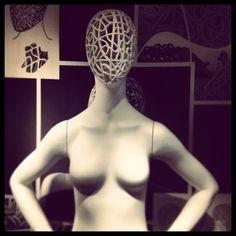 Manequins Italianos da Almax, só na My Store Brasil! #vm #manequins #almax #mystorebrasil