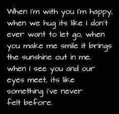 sunshine-love-quotes-for-him.png (308×297)