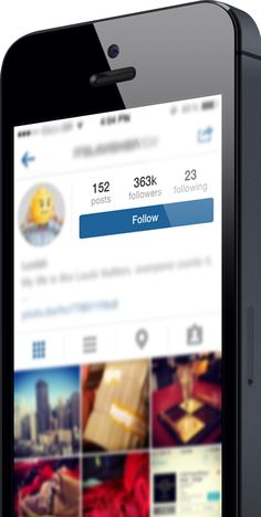 Get all free instagram followers at http://freegramfollowers.com/ this is the best website so far to get free instagram followers almost instantly!