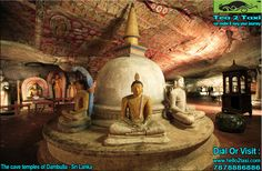 The cave temple of dambulla -Sri Lanka..! ‪#‎Best‬ ‪#‎Taxi‬ and ‪#‎driver‬ ‪#‎service‬ ‪#‎provider‬ ‪#‎ahmedabad‬ Call : 78-78-886-886 www.hello2taxi.com