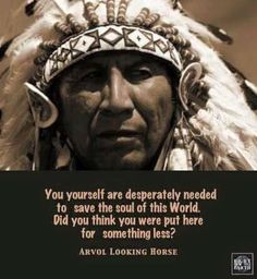 So very true this let us think. Native American Prayers, Native American Spirituality, Native American Symbols, Native American Women, Native American History, Native American Indians, Indian Spirituality, Mantra, American Indian Quotes