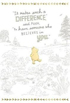 86 Winnie The Pooh Quotes To Fill Your Heart With Joy 45