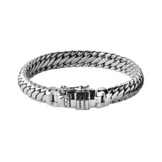 Buddha to Buddha armband J070 Ben Junior kopen? Gratis Verzending  | Juweliersmode