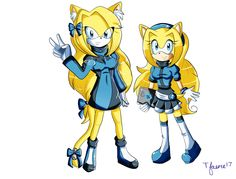 Sonic Fan Characters, Female Characters, Fictional Characters, Hedgehog Art, Sonic The Hedgehog, Maria The Hedgehog, Sonic Vs Knuckles, Sonic Boom, Miraclous Ladybug