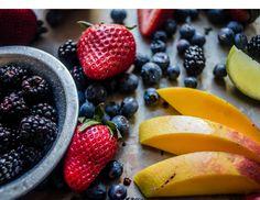 photography, fruit,