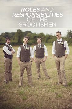 Wedding Gift From Groomsmen Etiquette : Anything Groomsman on Pinterest Groomsman Gifts, Groomsmen and ...