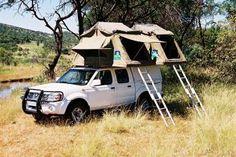 Book your adventure. Overland Tours & Safaris - Self drive, cycle tours & student trips at an affordable price in Botswana, Kenya, Malawi, Namibia & Rwanda.