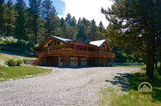 78 Lake Drive Livingston Real Estate | Taunya Fagan