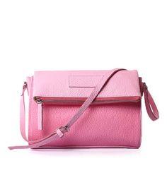 Beautiful Bags Fashion Latest Handbags, Beautiful Bags, Fashion, Moda, Fashion Styles, Fashion Illustrations