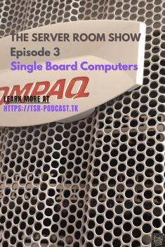 Single Board Computers