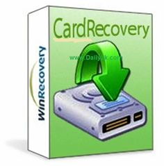 Card Recovery Pro 2.5.5 Crack is a unique software which can recover a little space in Microsoft windows so that system performance never disturbed. If