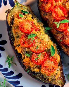 Best Dinner Recipes, Summer Recipes, Italian Cooking, Ratatouille, Family Meals, Carne, Chicken Recipes, Vegan Recipes, Good Food