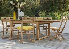 549 Best Mobilier Jardin Images Outdoor Furniture Sets