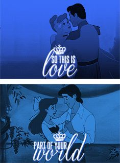 photoset tangled disney The Princess and the Frog the little mermaid beauty and the beast aladdin original cinderella pocahontas Sleeping Beauty Mulan type: GIFs Snow White and the Seven Dwarfs national princess week I am so disappointed with myself right now omg the truth is I