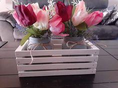 Diy Apartment Decor, Display, Floral, Floor Space, Billboard, Flowers, Flower