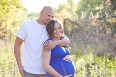 maternity photos minneapolis photographer