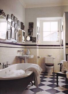 Renueva tu cuarto de baño sin salirte del presupuesto | Servicolor