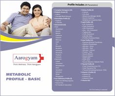 In Association With Thyrocare Free Home Sample Collection Package Includes : 84 Tests Exclusively on Wefocusoncare Serum Creatinine, Vitamin D2, Lipid Profile, Uric Acid, Hdl Cholesterol, Red Blood Cells