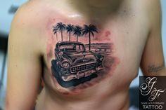 #tattoo #tatuaggi #realistic #migliore #napoli #realistici #tatuaggibiancoenero #blackewhitetattoo #realism #gianlucaferrarotattoo #losangeles #art #realistictattoo #tattoostatue #tattoosculpture #greenglide #londonart #londontattoo #tattoonaples #napolitattoo #londonartist #londonink #bestink #tato #londontattooartist #tatuaje #tattoocar #cartattoo #tattoocuba #cubatattoo #tattooauto #lowridercar #lowridercartattoo #coverup