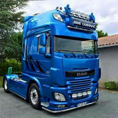 volvo fh 16 560 6x4 trucks pinterest volvo and. Black Bedroom Furniture Sets. Home Design Ideas