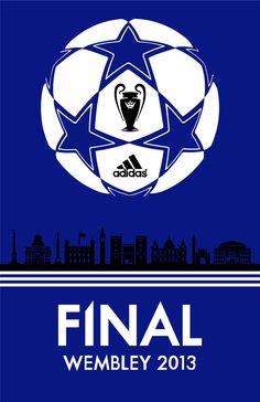 Football Design, Football Art, Adidas Football, World Football, Soccer League, Uefa Champions League, Fifa, Illustrations Posters, Superhero