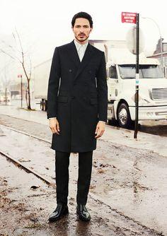 Givenchy Pre-Fall 2015 Runway – Vogue