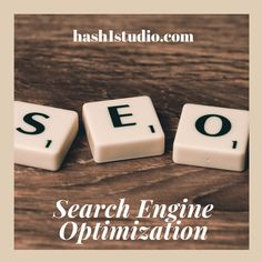 If you need the best SEO course in Pune, then join Jaksh Institute of Digital Marketing. Jaksh Institute of Digital Marketing offers the top SEO and also Digital Marketing course in Pune.