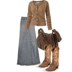 """Love everything about this one !"" by hadley156799 on Polyvore"