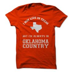 #tshirts... Cool T-shirts (Best Price) Texas For Oklahoma - TshirtsNetwork  Design Description: Wear this t-shirt with satisfaction and characterize your state!  If you do not utterly love this Tshirt, you will SEARCH your favorite one by means of using search bar on the head...