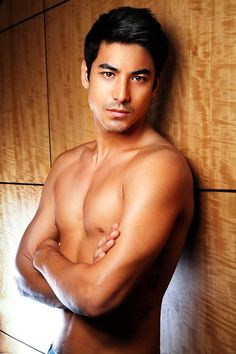 I have a thing for mixed Asian men because they are sexayyyyy Asian Male Model, Male Models, Asian Models, Hot Asian Men, Asian Guys, Chef D Oeuvre, Japanese Men, Half Japanese, Brazilian Models