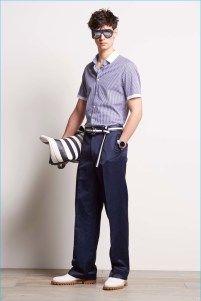 Michael-Kors-2017-Spring-Summer-Mens-Collection-Lookbook-017