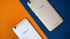 Vivo, Oppo & Gionee Smartphones Upto 50% Off From Rs.4699 At Flipkart -  https://www.lootdealsindia.in/vivo-oppo-gionee-smartphones-upto-50-off-from-rs-4699-at-flipkart/