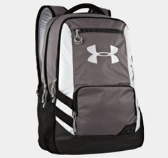 48 Best Under armour backpacks images  2b2f27d0b2104