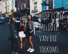 Would love to travel with ma besties Best Friend Pictures, Bff Pictures, Friend Photos, Cute Photos, Go Best Friend, Best Friend Goals, Best Friends Forever, Good Vibe, Gal Pal