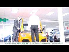 Exotic European Imported Car Finance - European Auto Imports Australia