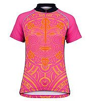 Cycling: YMX by YellowMan - athletic fashion apparel for any sport