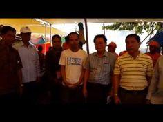 Cambodia News 2014 | Khmer News Today Charity